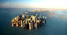 SLR-Sea-level-rise[1]