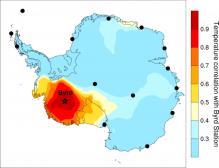 WAIS_warming-map