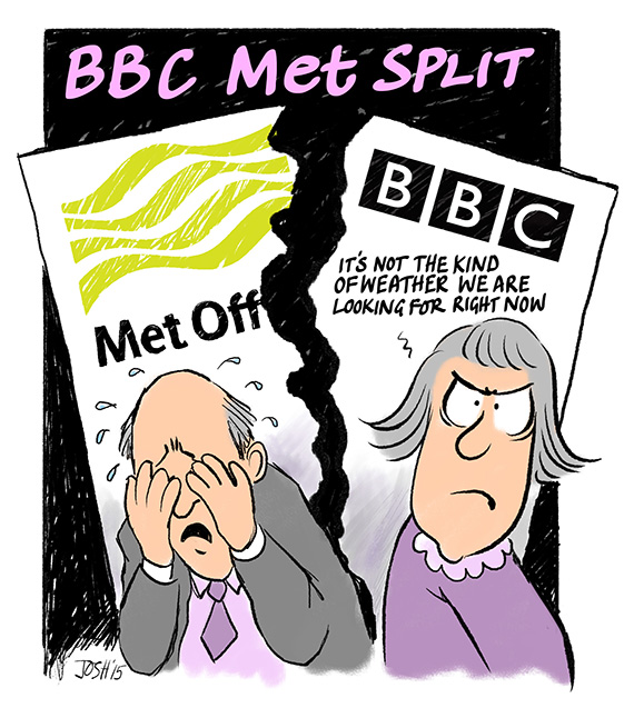 BBC_Met_Split_scr