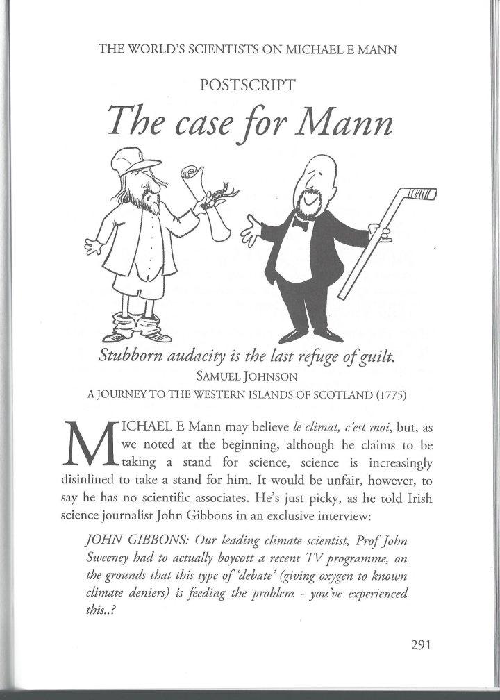 case-for-mann-steyn-book