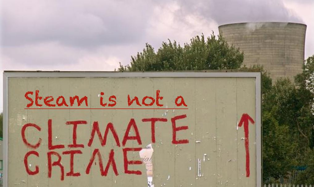 climate-crime-billboard-greenpeace-fixed
