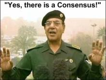 consensus-guy