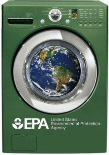 epa-spin-washer