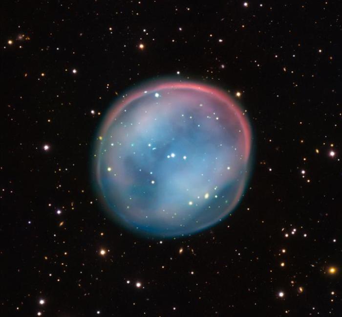 ESO-378-1