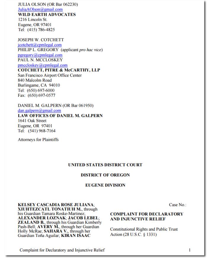 hansen-lawsuit