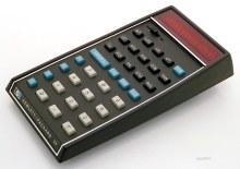 HP-35-calculator