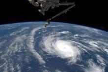 hurricane-danny-iss