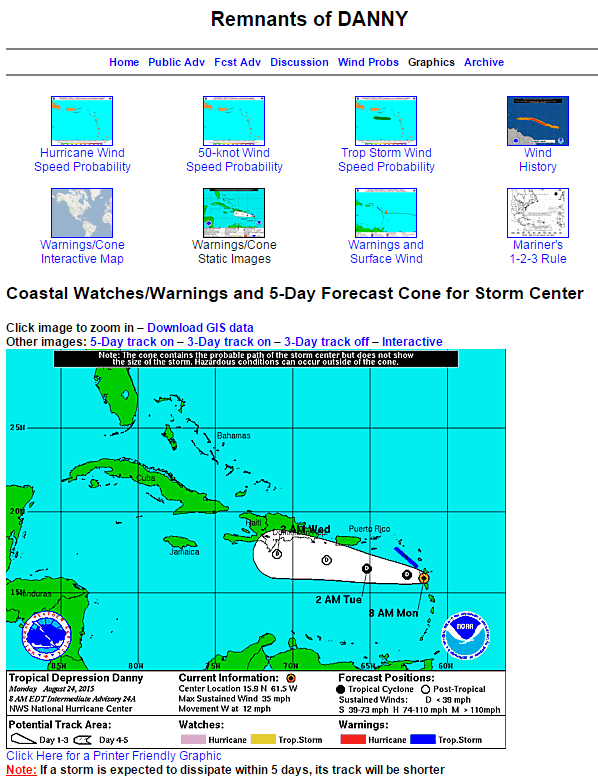 hurricane-danny-remnants-nhc