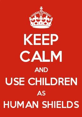 keep-calm-hansen-children