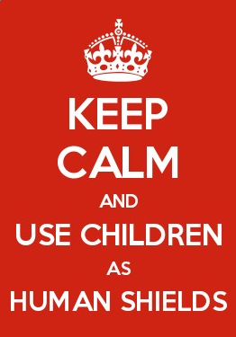 keep-calm-hansen-children