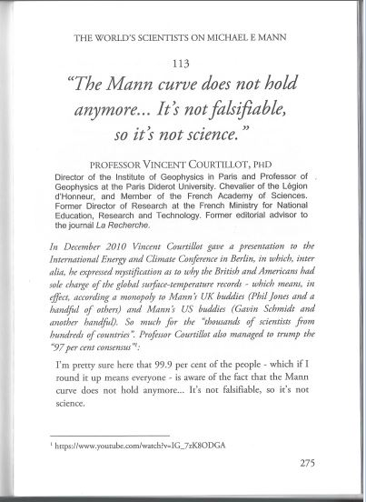mann-curve-steyn-book