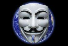 masked-earth