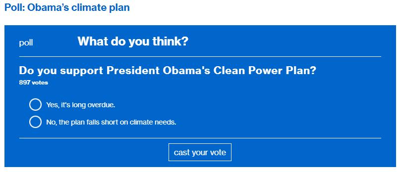 msnbc-poll