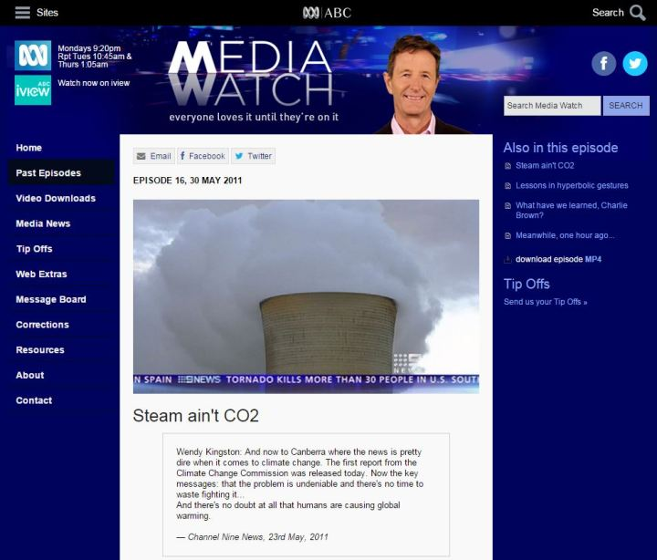 steam-is-not-co2