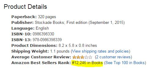 steyn-book-rank-8-11-15