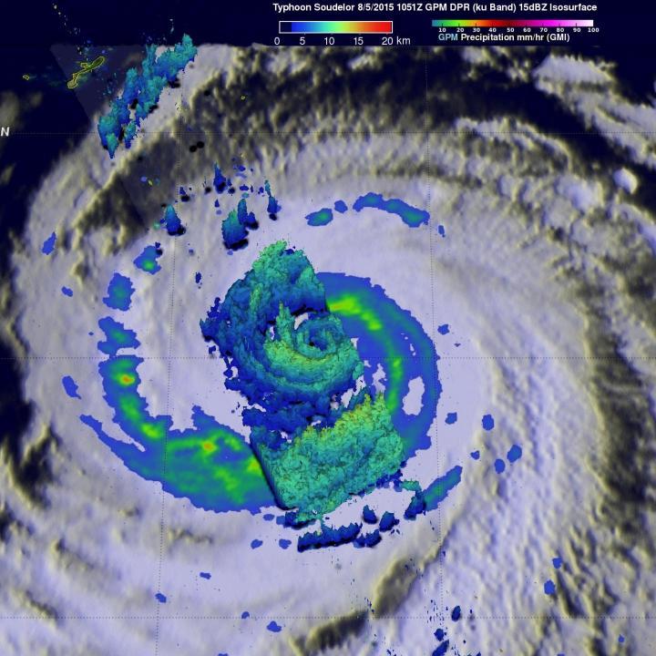 typhoon-soudelor2