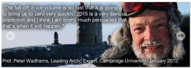 wadhams-2015-ice-free-arctic