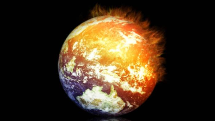 burning_earth