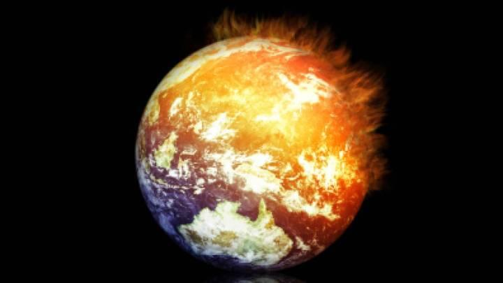 burning_earth