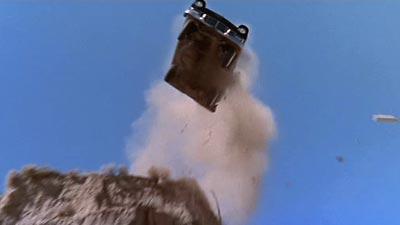 car-flying-off-cliff[1]