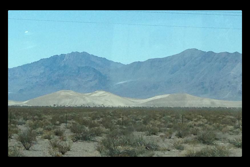 gc big dune