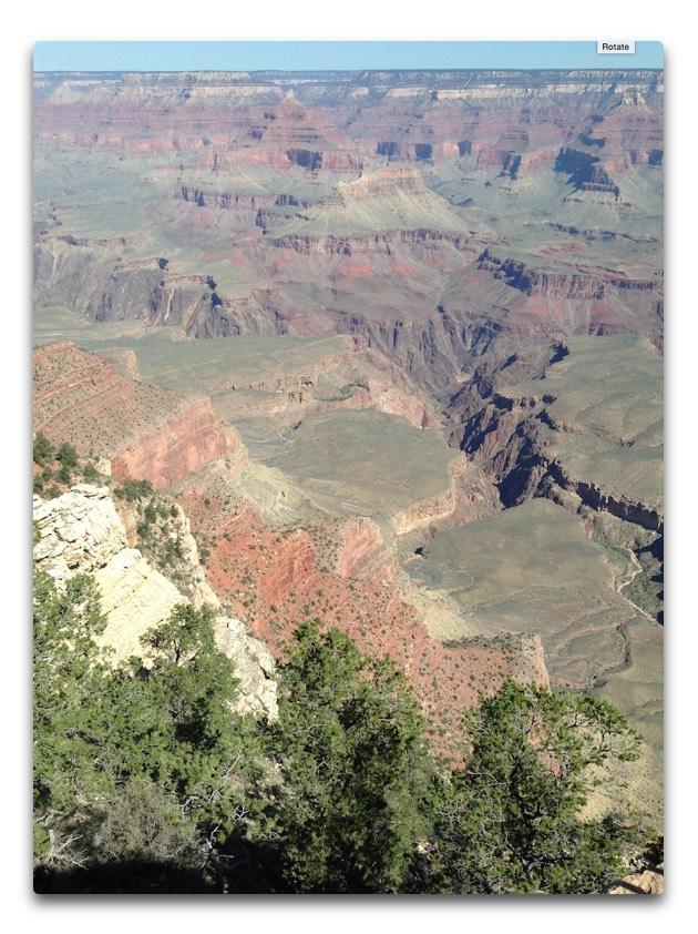 gc canyon 2