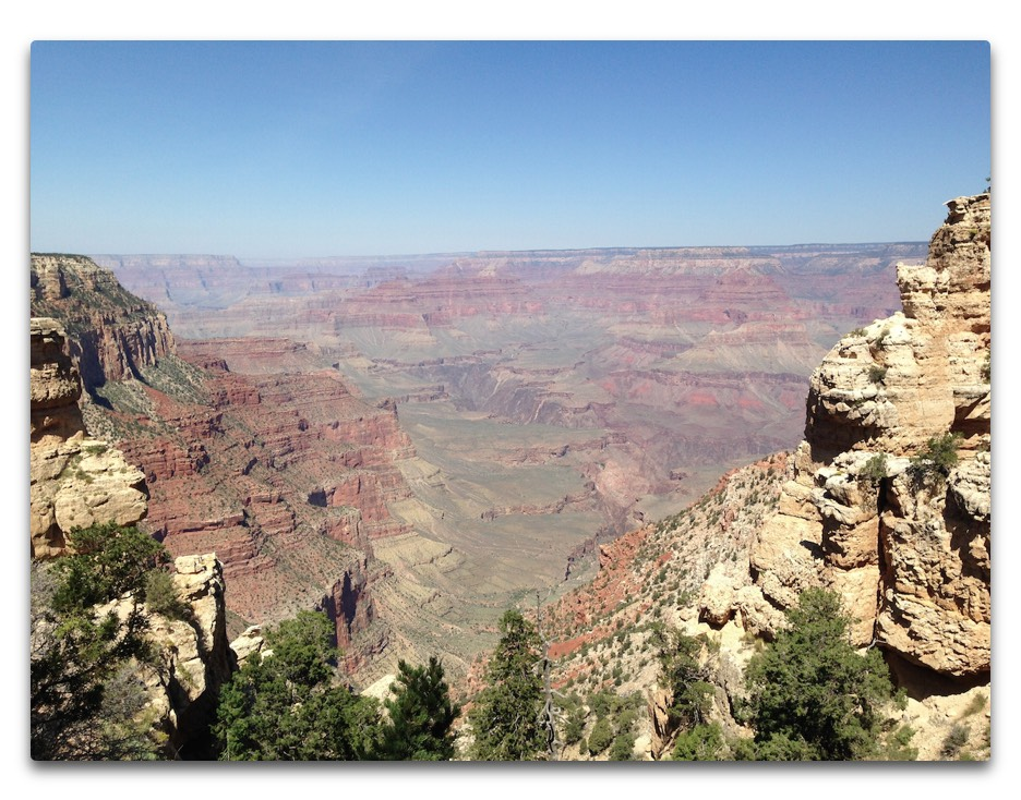 gc canyon 3