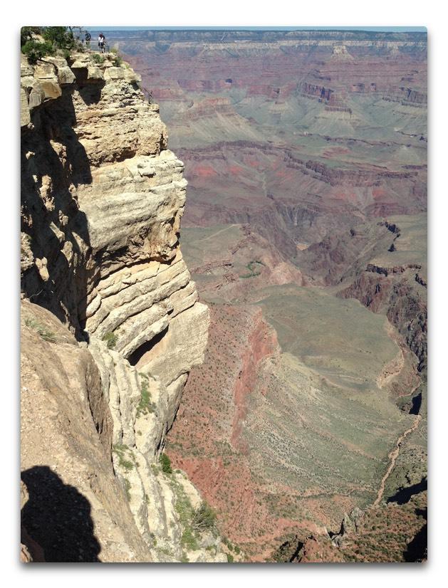 gc canyon 4