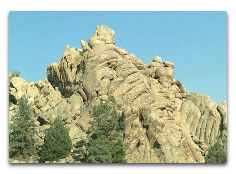 gc rocks tonopah