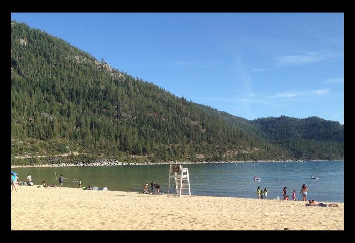gc tahoe sand bay