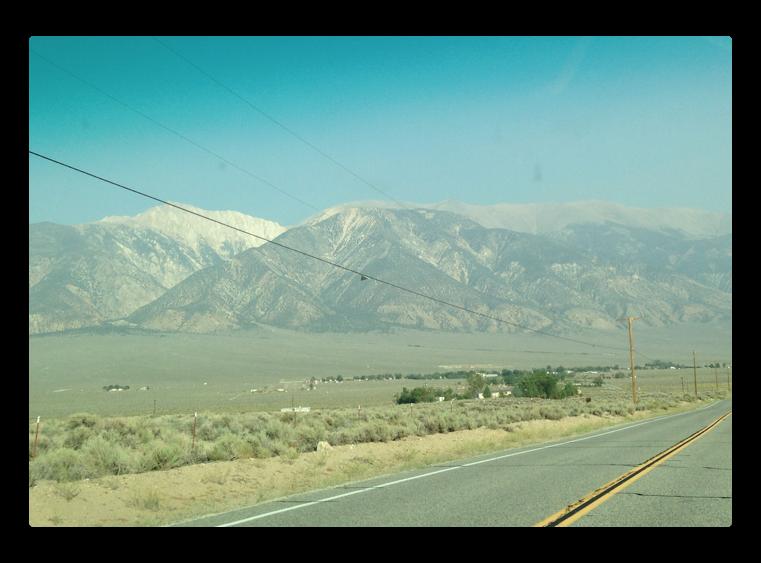 gc white mountain