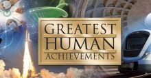 greatest-acheivements