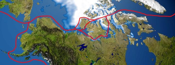 Northwest_passage[1]