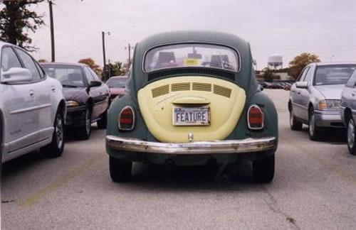 Green Cars Meltdown As Vw Emissions Scandal Rocks Car