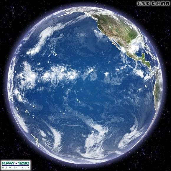 sat-goes-pacific-9-12-15