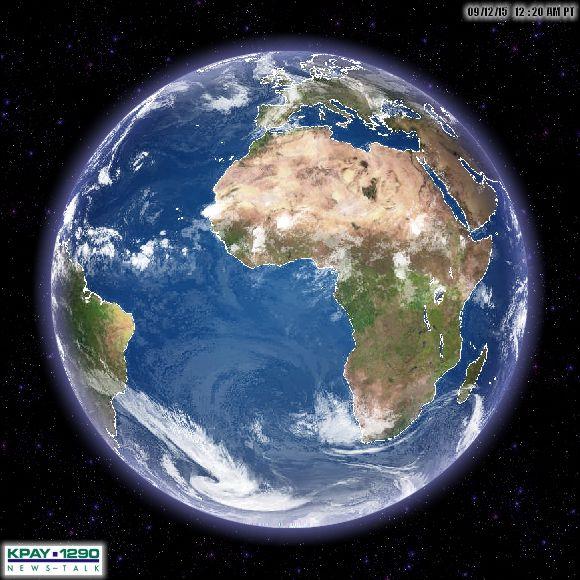 sat-meteosat-East-Atlantic