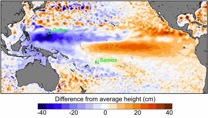 sea-level-extremes