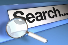 search-magnify