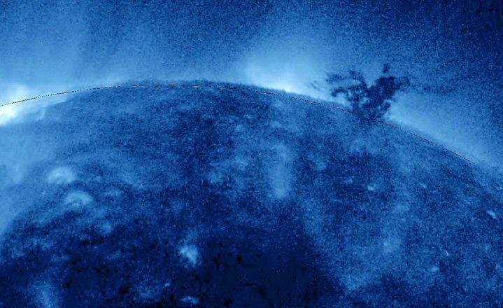 solar-plasma-tornado