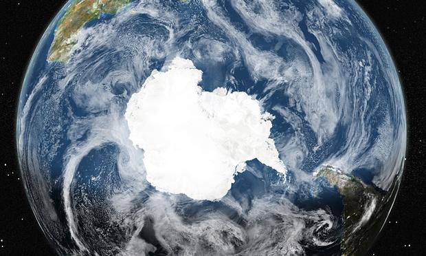Southern_Ocean