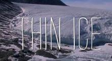 thin-ice-movie