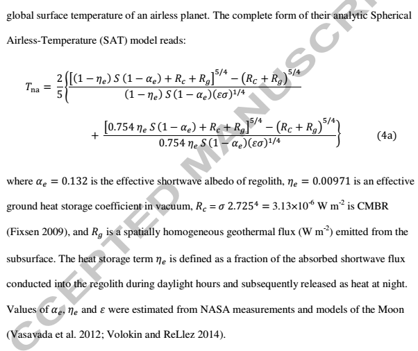 volokin equation 4a