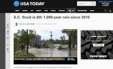 1000-year-flood