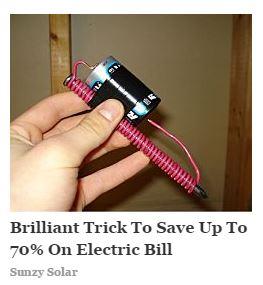 brilliant-trick