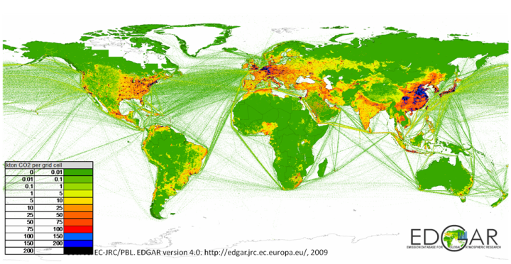 co2_map_global_anthro-emissions