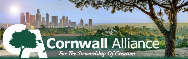 CornwallAlliance