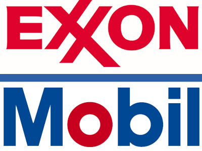 Image result for exxon