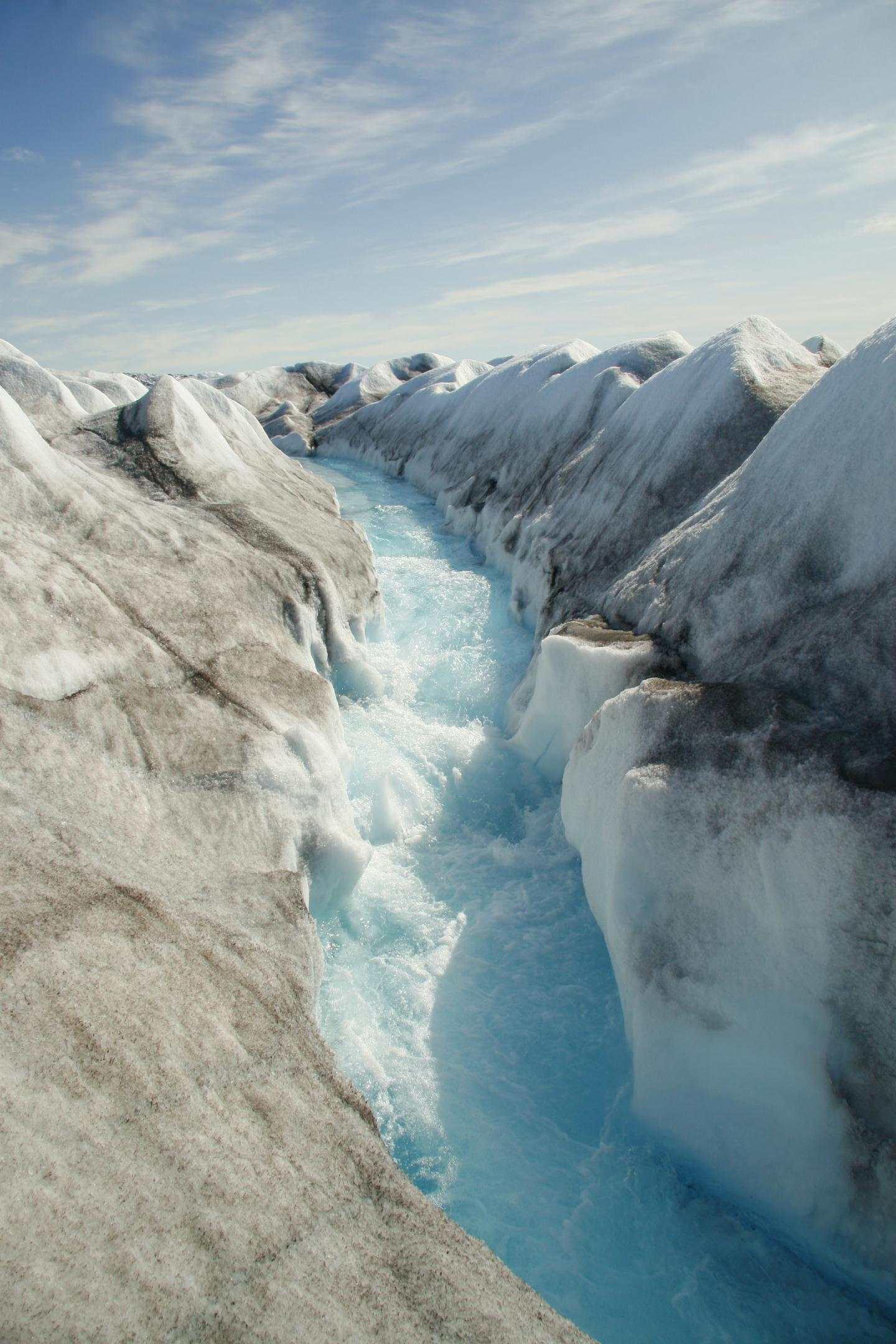 greenland - photo #7