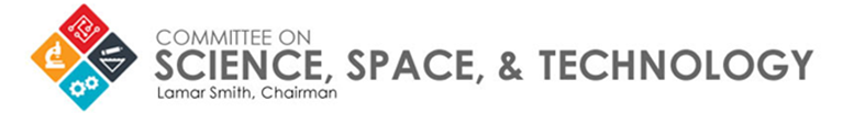 house-space-tech-committee-logo