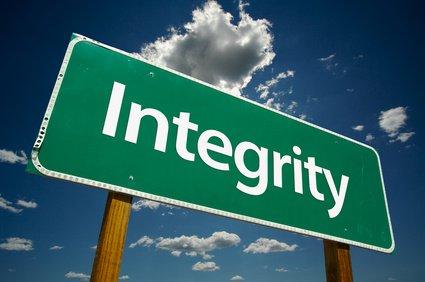 integrity[1]